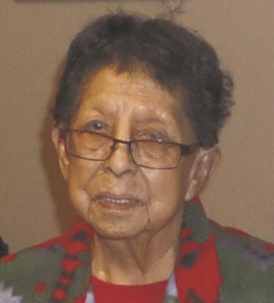 Reycita C. Martinez
