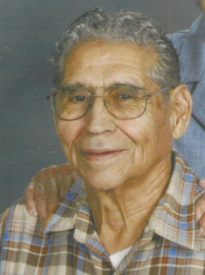 Jose Tiofilo Eslen Sandoval
