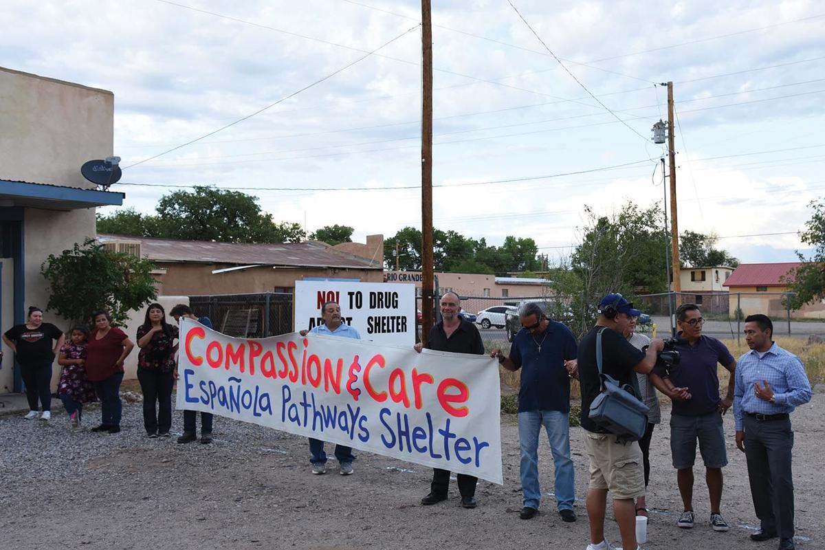 city pathways shelter vigil javier sanchez roger montoya2.jpg