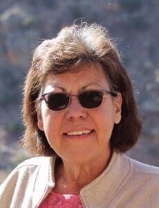 Erma Gene Romero