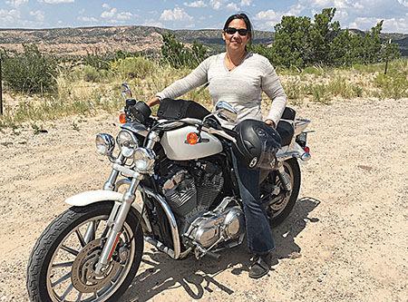 michelle peixinho feature motorcycle rgb.jpg
