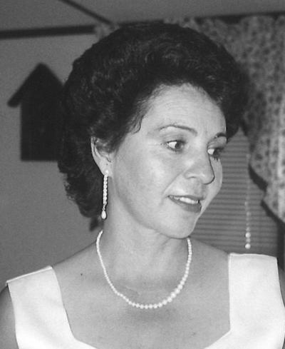 MARYLANE P. RIOS