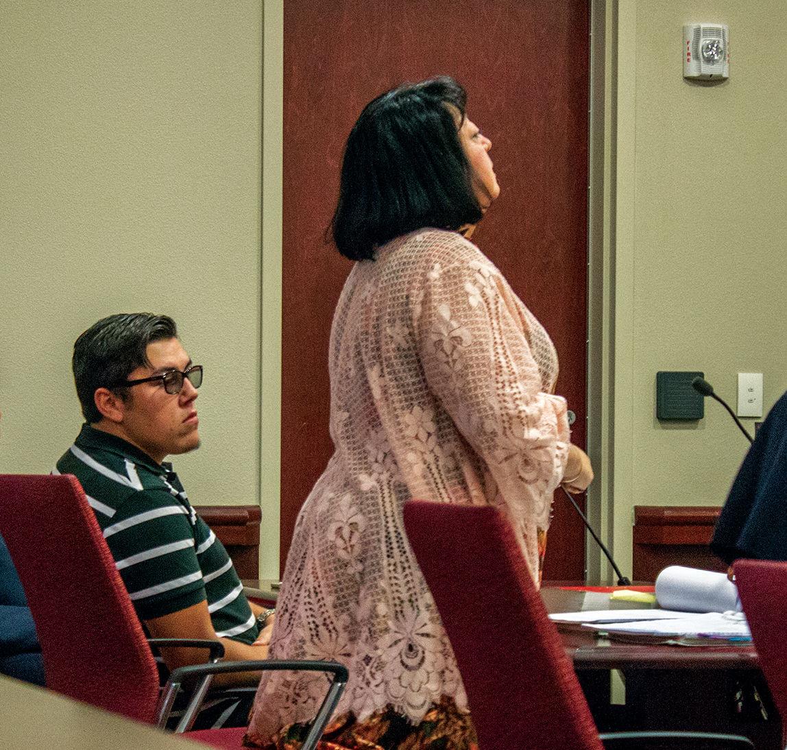 City Dyon Herrera motion hearing 8-20-18 RGB.jpg