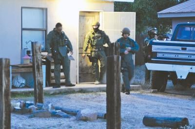 cops-swat-Rufino-Martinez