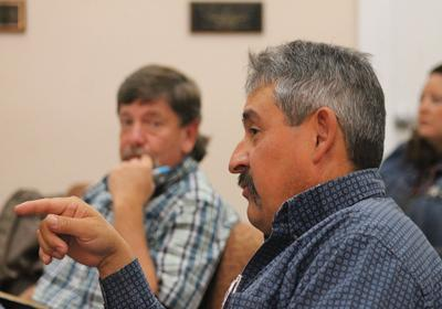 county napoleon garcia recommended to state game commission RGB 100dpi