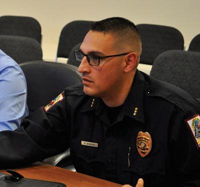cops Osuna recommends Jimenez RGB 100dpi