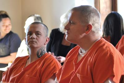 courts Gage Confession will be heard - dixon murders.jpg