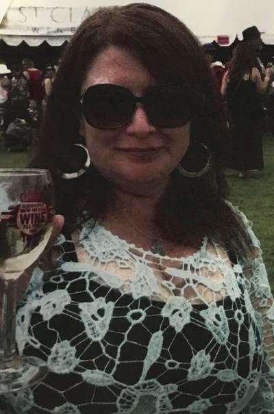 Sally L. Archuleta