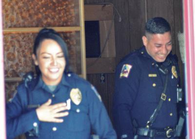 cops EPD Nepotism Trujillo De La O.jpg