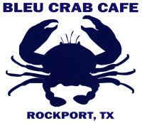 Bleu Crab Cafe