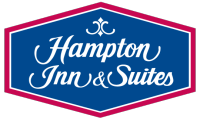 Hampton Inn & Suites Rockport/Fulton
