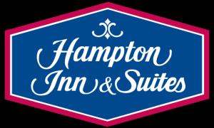 Hampton Inn & Suites Rockport/Fulton