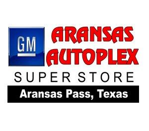 Aransas Autoplex Inc Chevrolet Aransas Pass Chevrolet Rockport