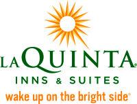 LaQuinta Inns & Suites