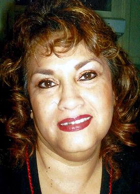 In loving memory of Flor E. Pecina