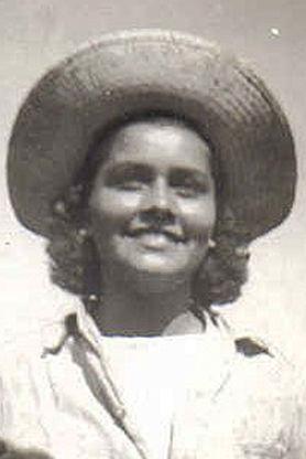 Erlinda A. Rucoi