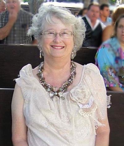 Jeanie Denise (Prophet) Lofgren