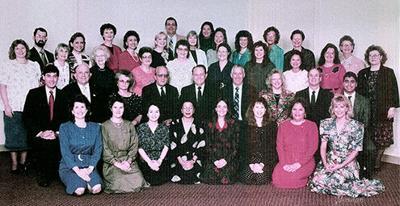 FNB's 100th anniversary