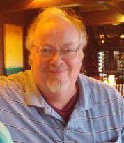 In loving memory of Phillip Clinton Nelson