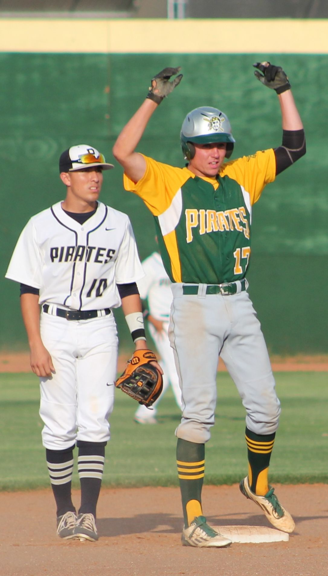 2015 Pirate Baseball Playoffs at Laradeo_01.jpg