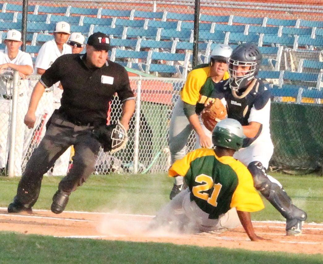 2015 Pirate Baseball Playoffs at Laradeo_02.jpg