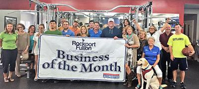 May business of month