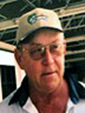 In loving memory of Walter L. Colbath