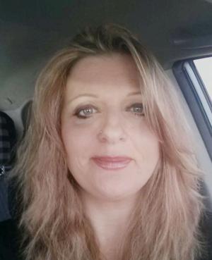 In loving memory of Heidi Lyn Goodwin