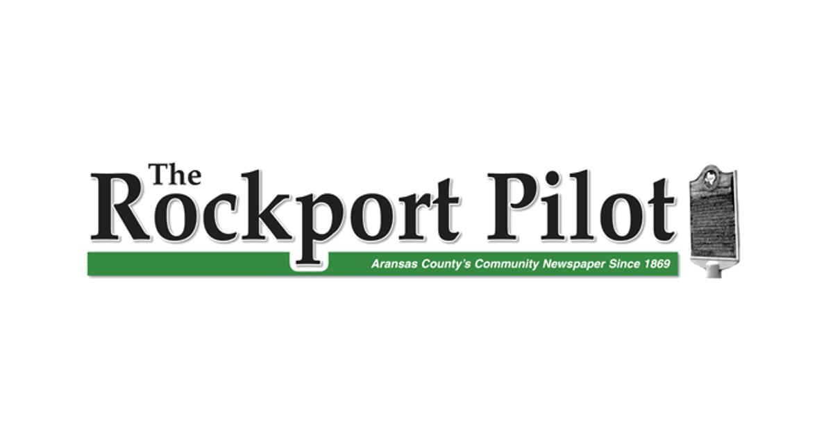 Job | Jobs | rockportpilot com