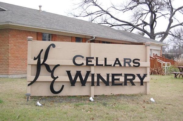 Winery closing its doors & Local winery closing its doors | Local News | rockwallheraldbanner.com