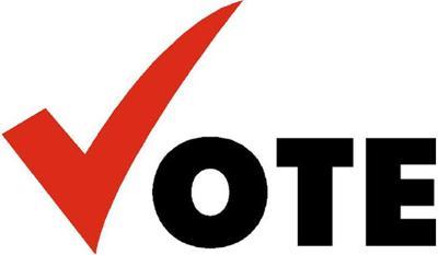 Bond election in Rowlett