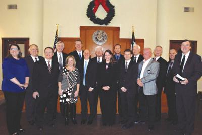 RGB_Picture_of_Elected_Officials_1-3-13.jpg