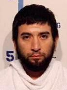 Receives 45-year prison sentence