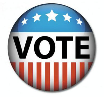 Early voting to begin