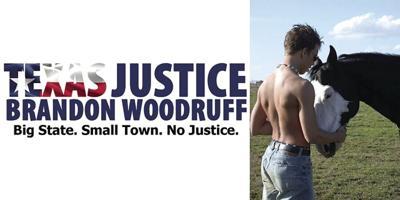 Woodruff documentary