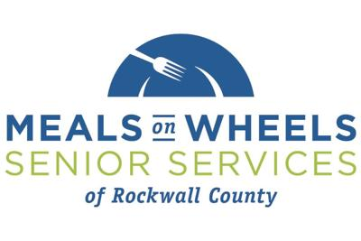 Meals on Wheels