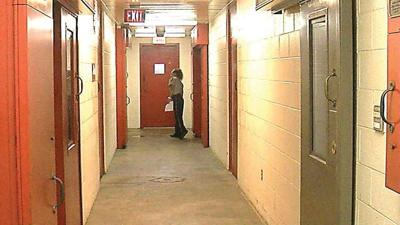 Feds ignore order to track jail deaths
