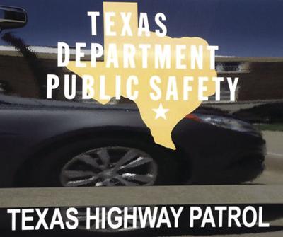 Highway Patrol/DPS