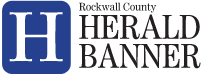 Rockwall County Herald-Banner - Article
