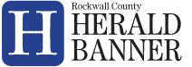 Rockwall County Herald-Banner - Headlines