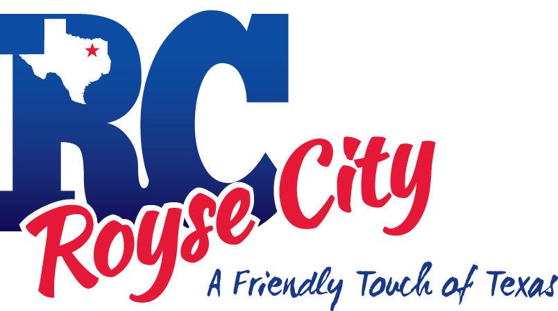 walmart royse city tx