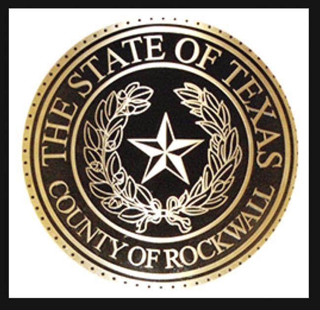 Dating Bloom In Rockwall Texas