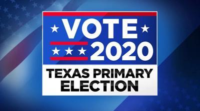 Vote Logo 2