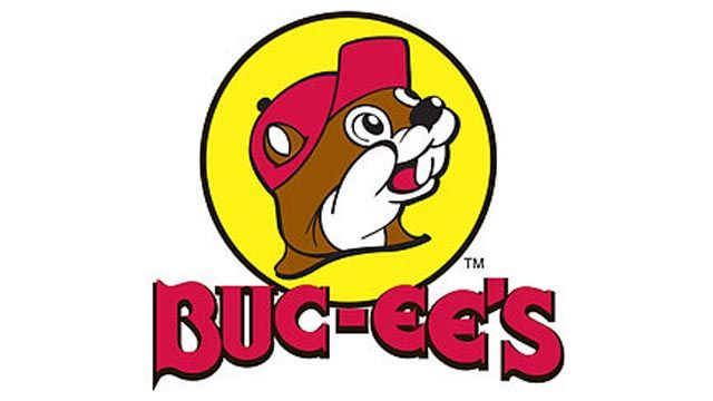 City Council Approves Plat Site Plan For Buc Ee S News