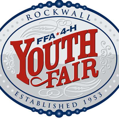 Rockwall Youth Fair
