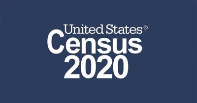 Census statistics