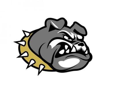 Royse City Bulldogs