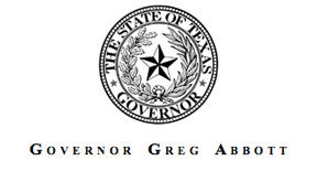 Abbott addresses Texas Supreme Court order