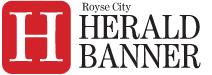 Royse City Herald-Banner - Breaking