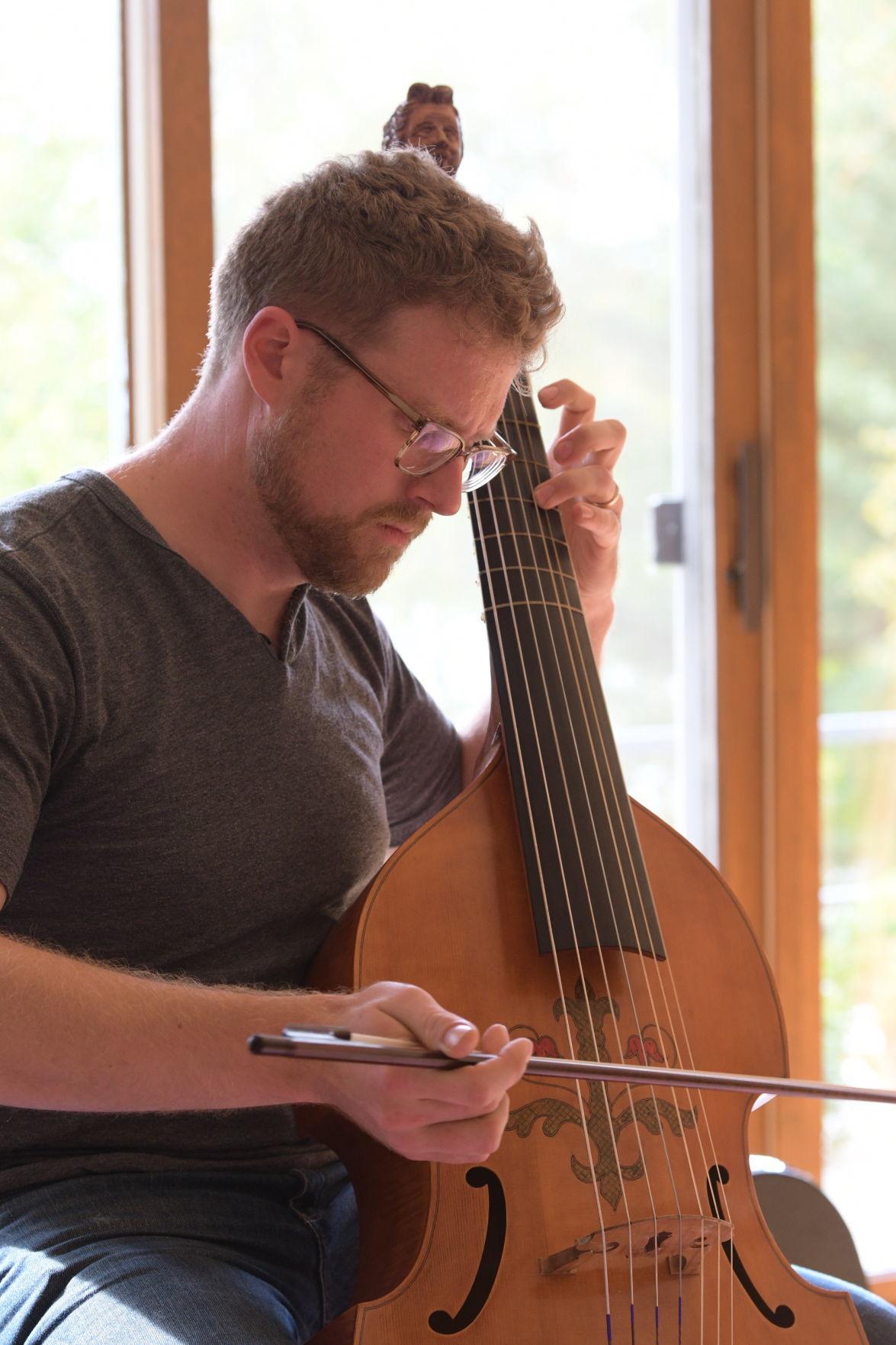 Scrag Music 2